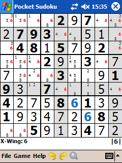 http://pocketsudoku.sourceforge.net/pictures/Hint5.png